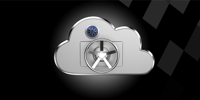 Cloud_HomePage_Security_Cameov1