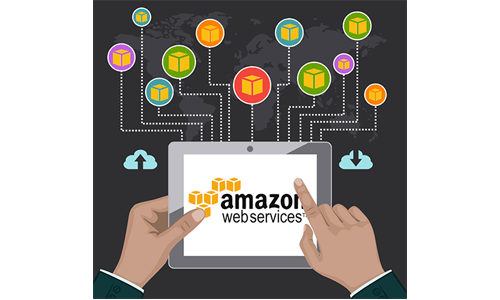 AWS_HomePage_Feature_Business-Benefits_v2