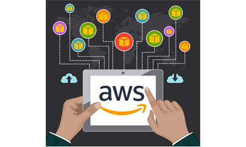 AWS_HomePage_Feature_Business-Benefits_v3