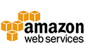 AmazonWebServices_HomePage_Feature_Logo