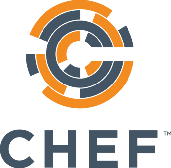 Chef AWS Marketplace