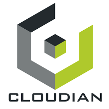 Cloudian AWS Marketplace
