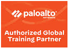palo-alto-networks-authorized-global-training-partner