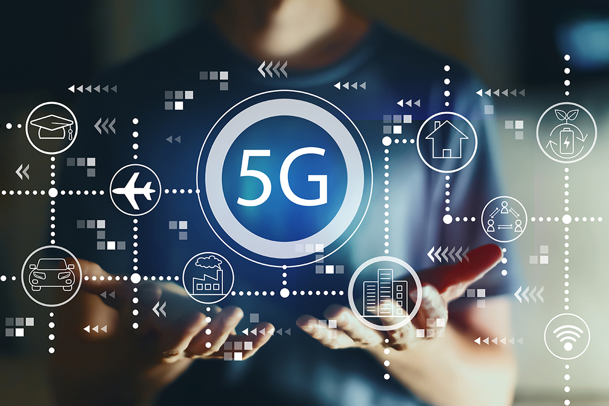 5g-data-and-automation-web