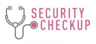 Check-Point-Security-Checkup
