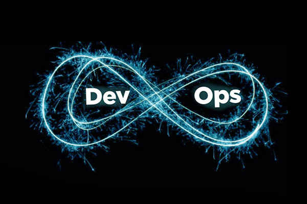 DevOps-digital-transformation-web