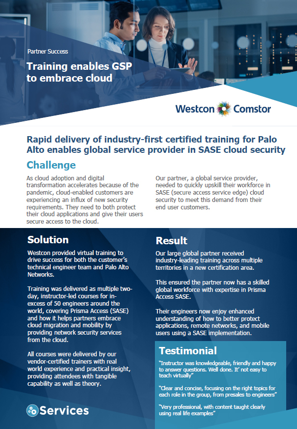 Services-Success-Story-Education-Palo-Alto-Networks-2020