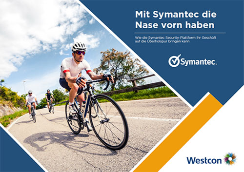 Symantec-get-ahead-of-the-race-de