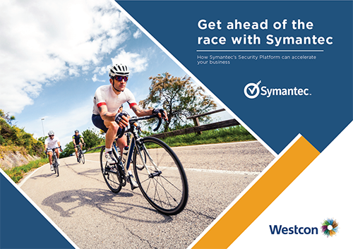 Symantec-get-ahead-of-the-race