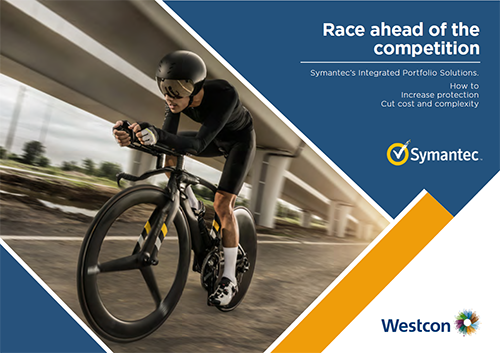 Symantec-race-ahead-portfolio