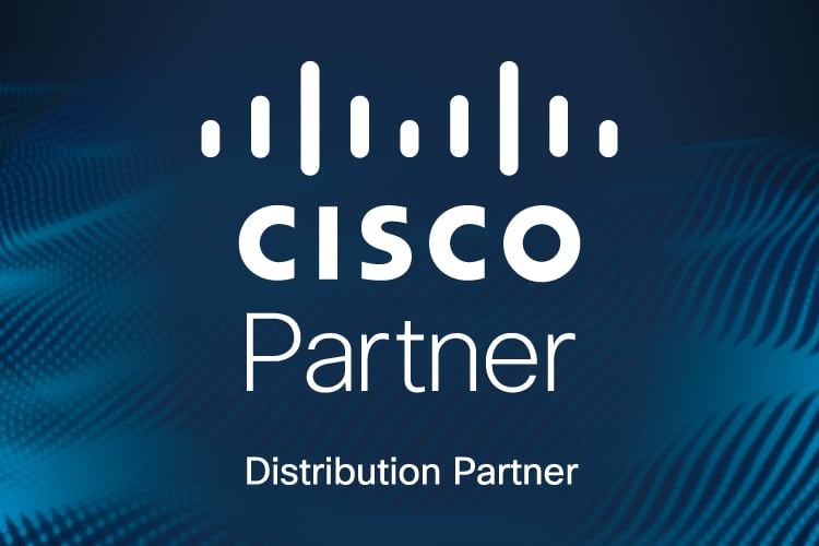 cisco_vendor_page_nav