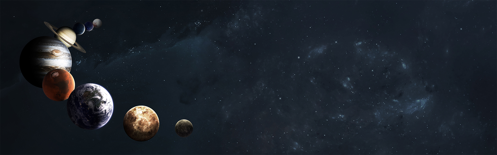 comstor-cosmos-banner