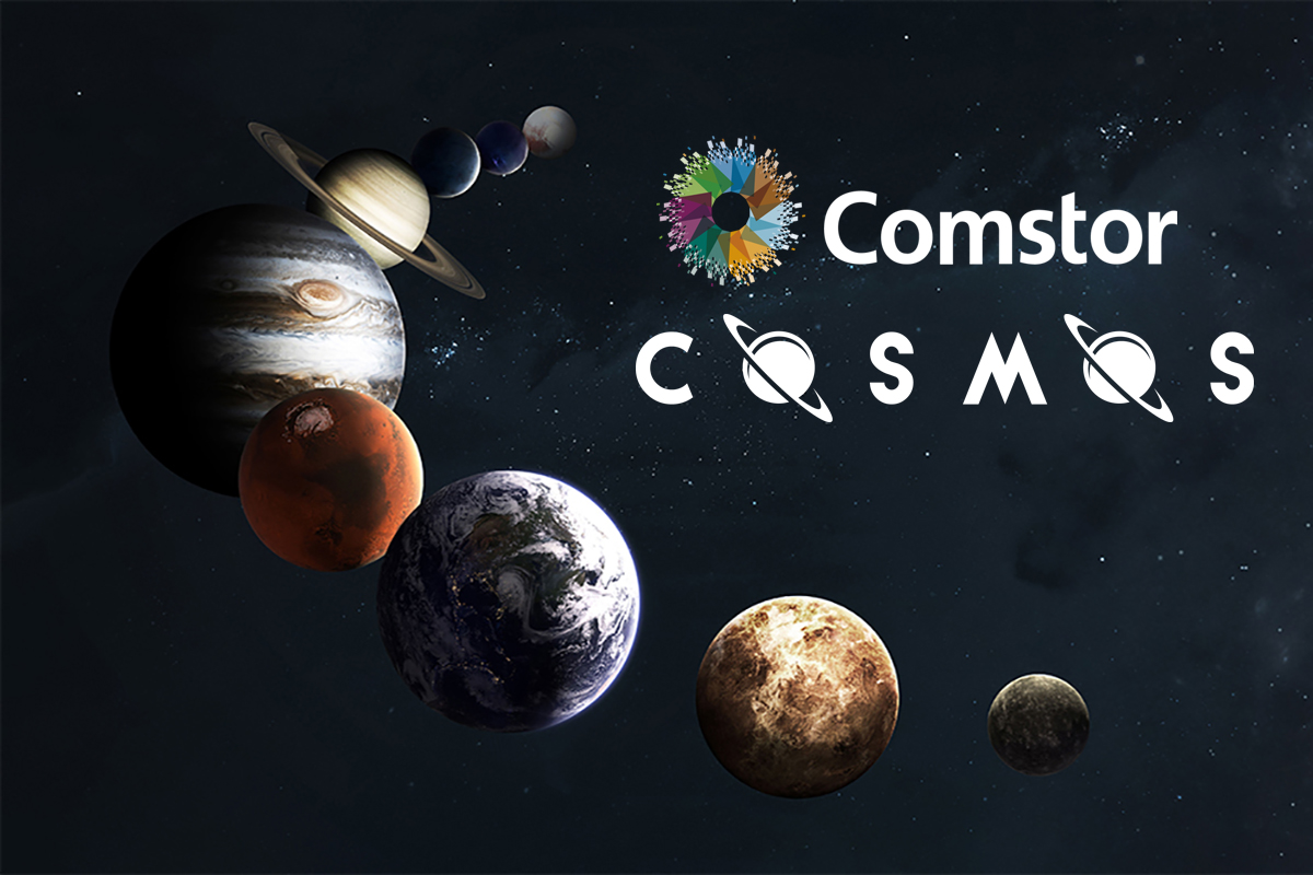comstor-cosmos-hero-web