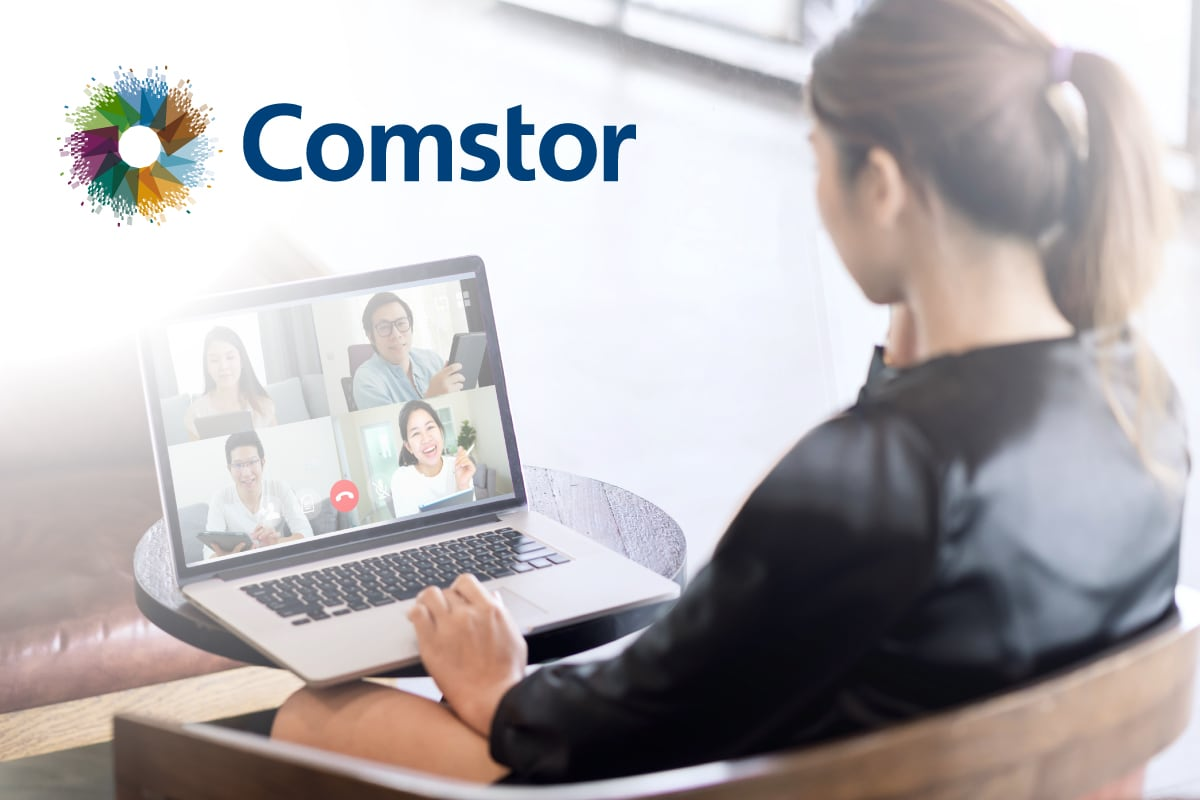comstor-remote-working-promotions