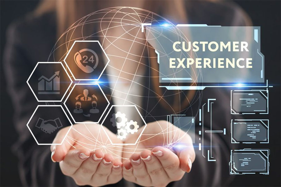 customer-experience-is-key-to-success-web