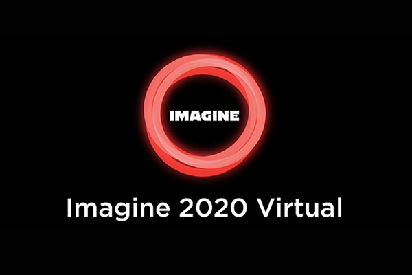 imagine-virtual-event-2020-web
