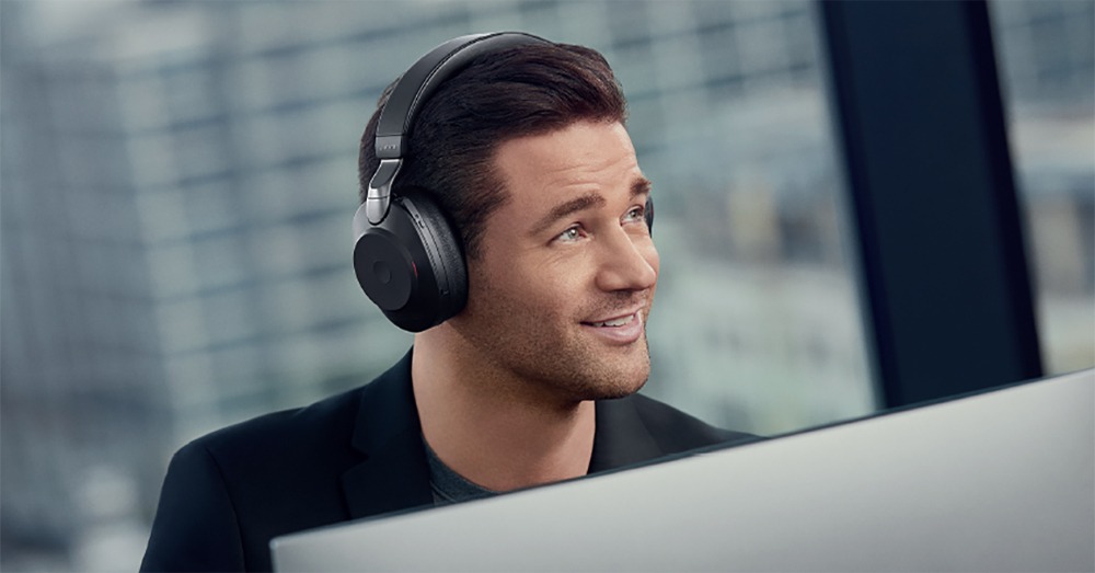 jabra-evolve2-five-minute-guide