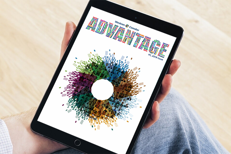 middle-east-advantage-magazine