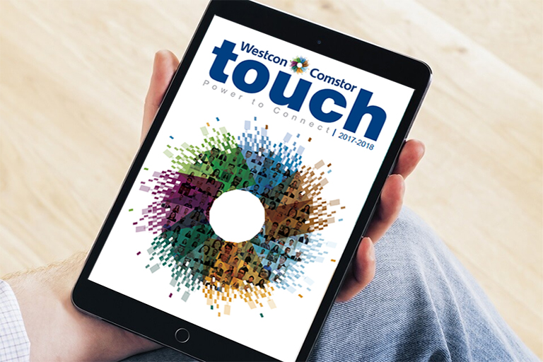 middle-east-touch-magazine