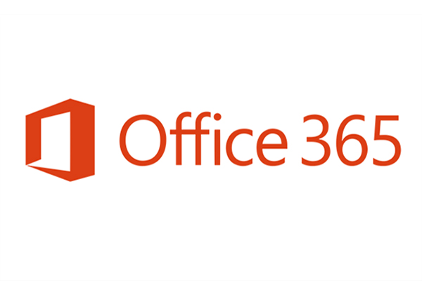 oracle-microsoft-office-365-logo