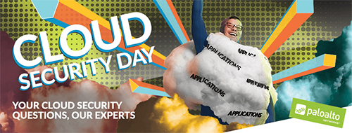 palo-alto-networks-cloud-security-day-small-banner