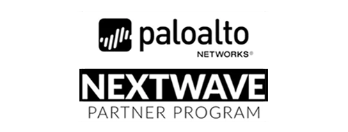 palo-alto-networks-nextwave-small-banner