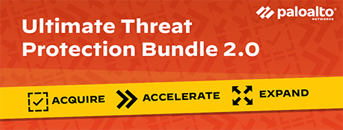 palo-alto-networks-ultimate-threat-protection-bundle-2-0