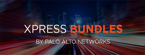 palo-alto-networks-xpress-bundles-small-banner