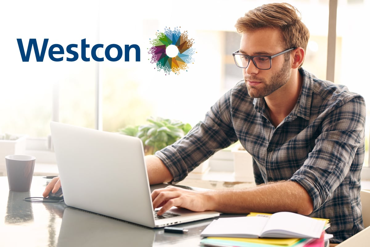 westcon-remote-working-promotions
