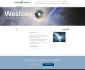 About Westcon